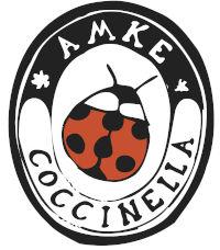 Logo Coccinella